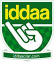 iddaacılar.com