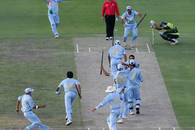 India-v-Pakistan-ICC-World-T20-2007