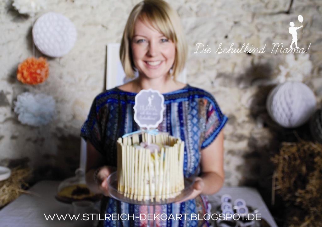 Vom schulkind mamasein brigitte mom blog aktion s t i - Stilreich blog ...