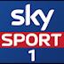 Sky Sport 1 HD Germany Live Stream