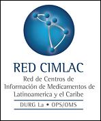 Miembro de la Red-CimLAC