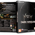 Capa Dark Souls 2 Scholar Of The First Sin PC