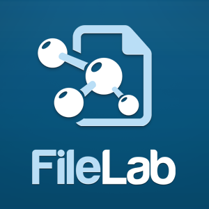 موقع FileLab Video Editor لتعديل الفيديو اونلاين دون برامج