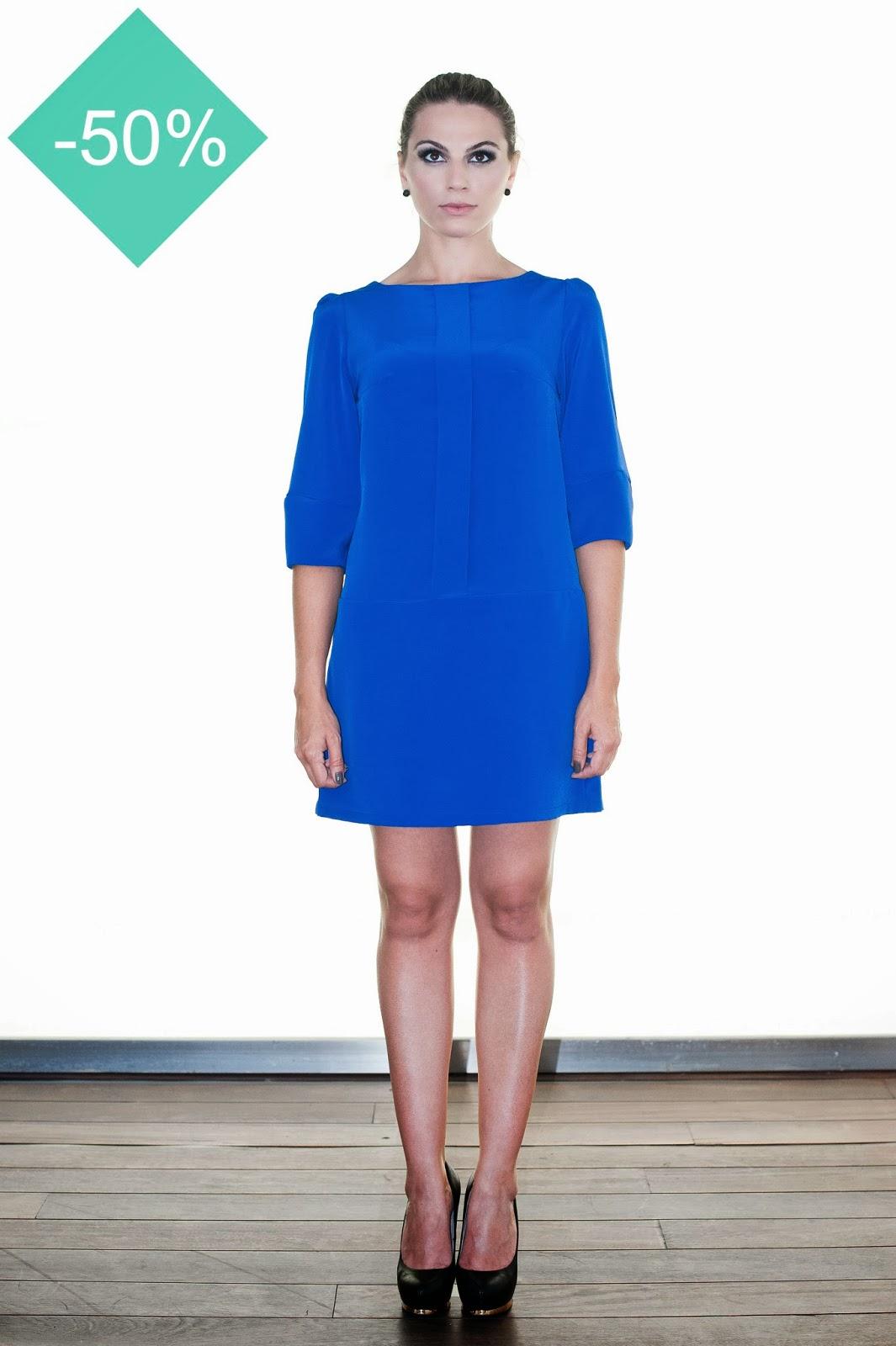 http://labocoqueshop.bigcartel.com/product/vestido-milano#.UuqywPuIrA4