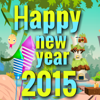 Xtragamingz Happy New Yea…