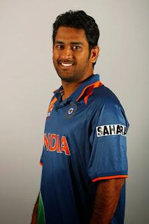 information on dhoni When sakshi singh rawat, an intern at taj bengal, was introduced to mahendra singh dhoni in 2008 by yudhajit dutta (the latter's manager and confidante), it was a.