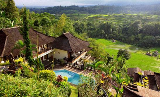 Dusun Exclusive