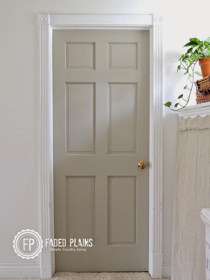 faded plains. Black Bedroom Furniture Sets. Home Design Ideas