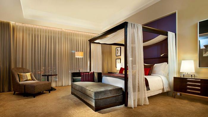 Casas minimalistas y modernas los mejores dormitorios minimalistas i - Los mejores dormitorios ...