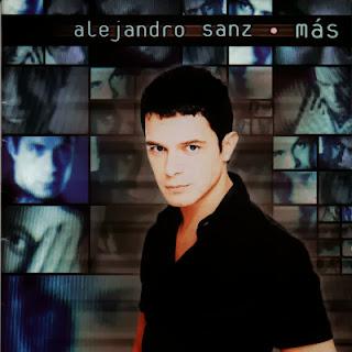 Alejandro Sanz - Y, ¿Si Fuera Ella?