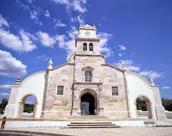 Igreja da Atalaia - Vídeo