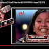ELHA NYMPHA IS CROWNED WINNER OF THE VOICE KIDS PHILIPPINES SEASON 2