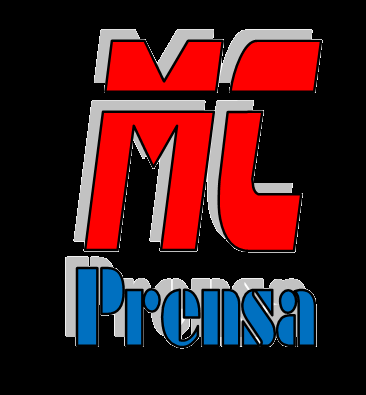 MC NOTICIAS