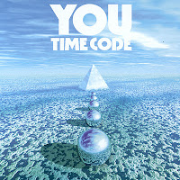 You - Time Code (1983)