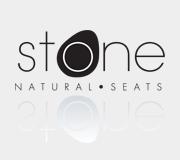 benvenuto in Stoneseats®