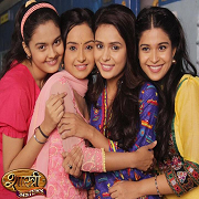 http://itv55.blogspot.com/2015/06/shastri-sisters-13th-june-2015-full.html