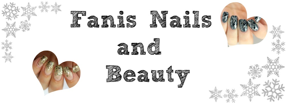 Fani's Nails and Beauty