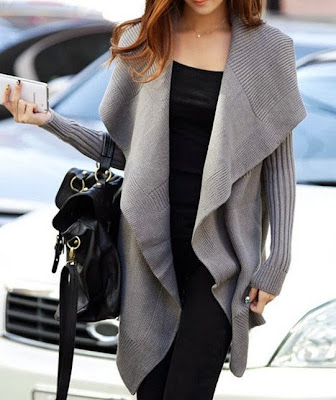 https://www.etsy.com/listing/109896449/gray-cotton-sweater-women-sweater-loose?ref=favs_view_5