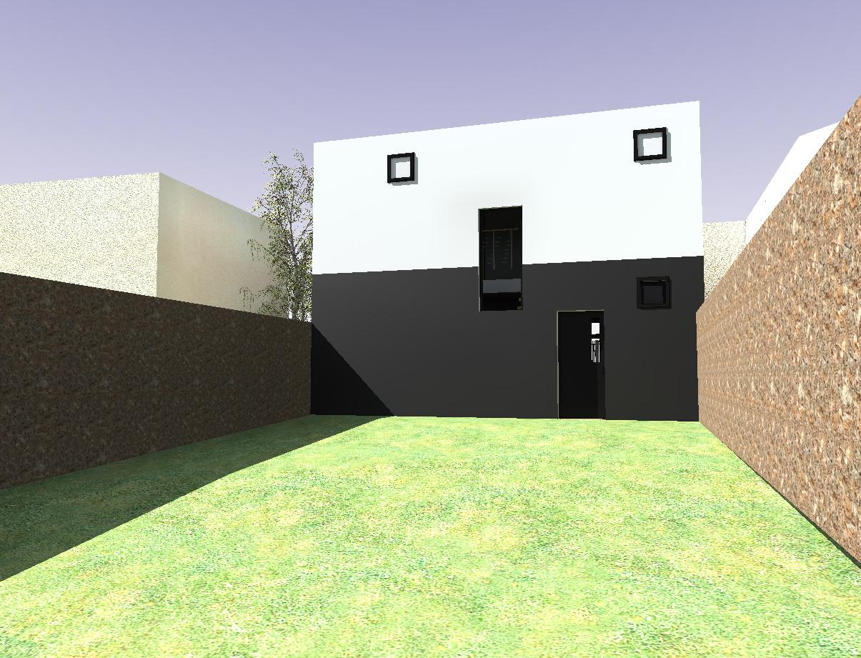 Maison En Bois Bbc Interesting Galerry Maison En Bois Bbc With Maison En Bois Bbc Design With  # Maison En Bois Bbc