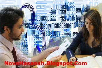 tips wawancara kerja 5 hal yang perlu ditunjukkan selain kompetensi