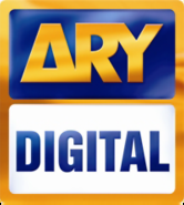 ARY Digital