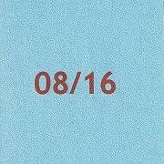08/16 - das Unterblog vom Wortort