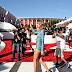 Fotos: VMAs 2014 (24 de agosto)