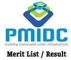 pmidc-merit-list-result-2015-pmidc-punjab-gov-in-result-2015