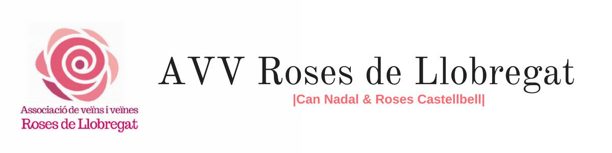 AVV Roses de Llobregat
