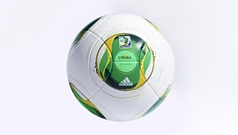 6 - Fifa confederations cup Brazil 2013