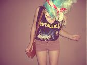 Metallicalover.-*