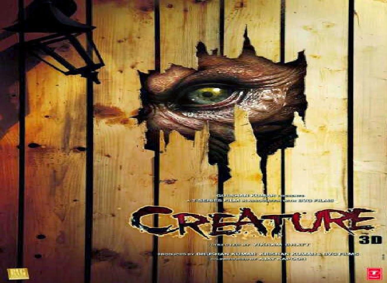 Hum Na Rahein Hum - Benny Dayal - Creature 3D - Song Lyrics | MP3 VIDEO DOWNLOAD