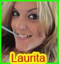 Laurita