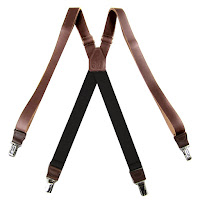 http://www.buyyourties.com/suspenders/mfp,4f-material%5B49%5D