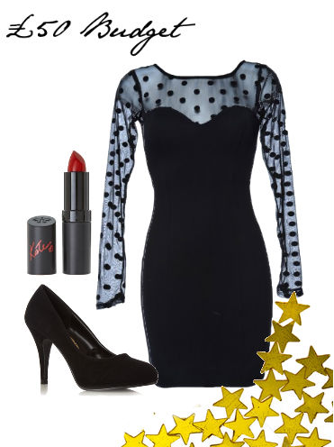 office christmas party outfits on a budget la fashion folie a london based fashion and shopping inspiration blog
