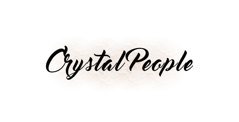 Crystal People