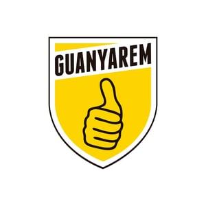 GUANYAREM