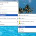 Hosting File ke Google Code Menggunakan TortoiseSVN