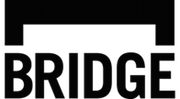 Bridge Athletics