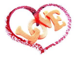 Kuantitas VS Kualitas Cinta