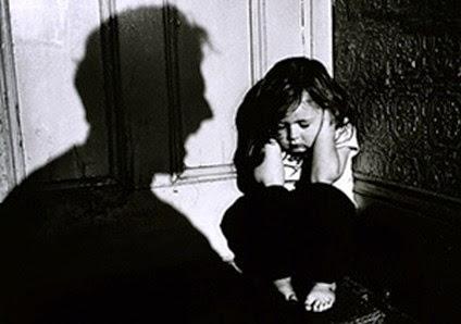 Συναισθηματικός εκβιασμός: Πιο συχνός και πιο αληθινός απ΄ ό,τι νομίζουμε!