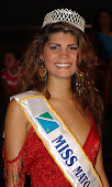 MISS MS UNIVERSO - 2006