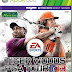 Tiger Woods PGA Tour 13 Xbox 360 |RF|
