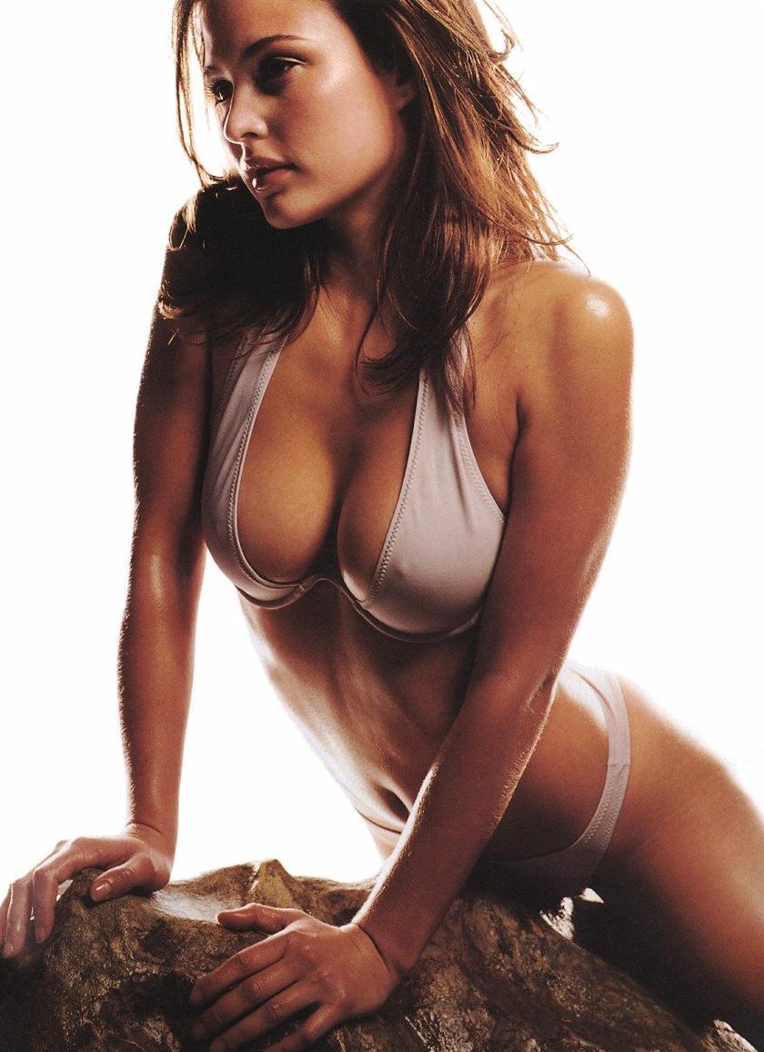 Фото голых девушек джози модел josie model 9 фотография