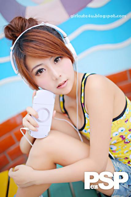 Xia-Xiao-Wei-PSP-06-very cute asian girl-girlcute4u.blogspot.com