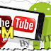TubeMate_2.2.3.apk For Android (Update Last Version)