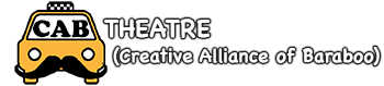 CAB Theatre (Creative Alliance of Baraboo)