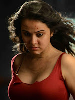 Nisha Kothari photos from Criminals movie-cover-photo