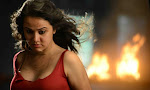 Nisha Kothari photos from Criminals movie-thumbnail
