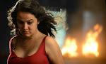 Nisha Kothari photos from Criminals movie-thumbnail